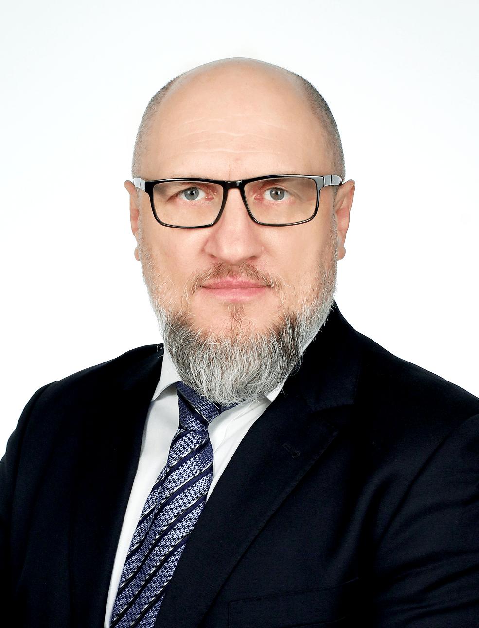 Михнюк СП 2019 003